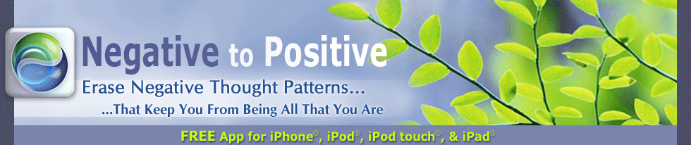 Free App For iPhone, iPod, iPad
